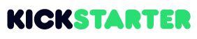 http://static.blog4ever.com/2012/03/678268/kickstarter.JPG
