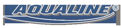 http://static.blog4ever.com/2012/03/678268/logo-Aqualine.png