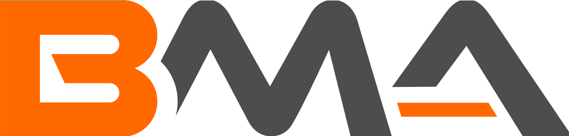 http://static.blog4ever.com/2012/03/678268/logo-BMA.png