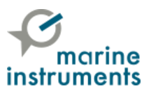 http://static.blog4ever.com/2012/03/678268/logo-Marine-instruments.PNG