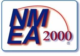 http://static.blog4ever.com/2012/03/678268/logo-NMEA-2000.jpg
