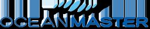 http://static.blog4ever.com/2012/03/678268/logo-OCEAN-MASTER.png