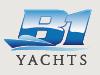 http://static.blog4ever.com/2012/03/678268/logo-b1yachts.jpg