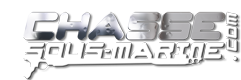http://static.blog4ever.com/2012/03/678268/logo-chasse-sous-marine.png