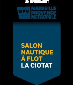 http://static.blog4ever.com/2012/03/678268/logo-nauticales-de-marseille.png