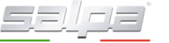 http://static.blog4ever.com/2012/03/678268/logo-salpa.png