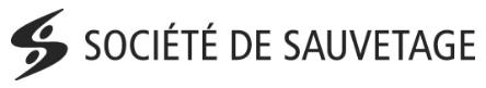 http://static.blog4ever.com/2012/03/678268/logo-societe-sauvetage.PNG