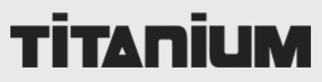 http://static.blog4ever.com/2012/03/678268/logo-titanium.JPG