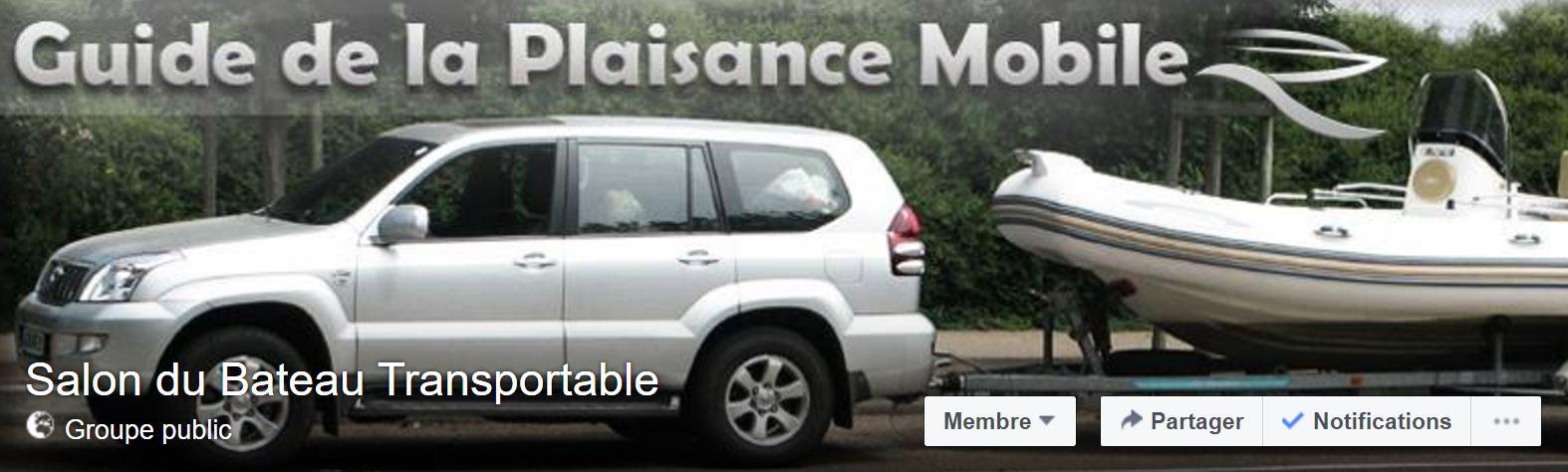 http://static.blog4ever.com/2012/03/678268/salon-du-bateau-transportable.JPG
