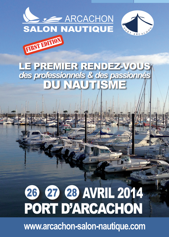 http://static.blog4ever.com/2012/03/678268/salon-nautique-arcachon-2014.png