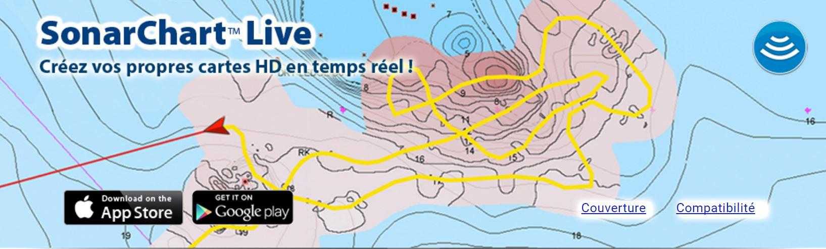 http://static.blog4ever.com/2012/03/678268/sonart-chart-live.JPG