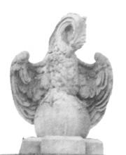 pelicanboule.jpg