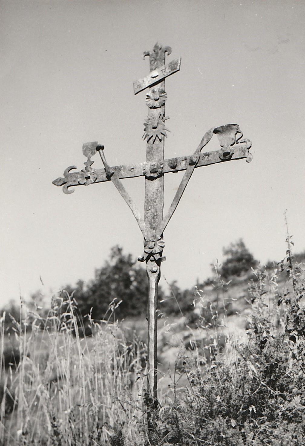 croix36.jpg