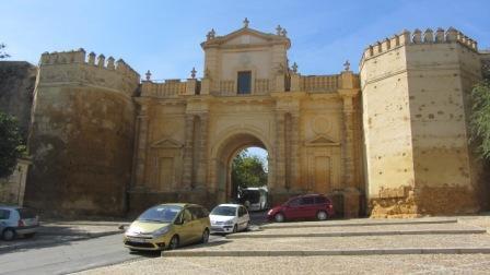 Carmona un conglom rat de civilisations nous n 39 irons pas tous torremolinos andalousie la - Office tourisme torremolinos ...