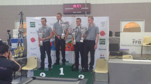 podium BM 01.JPG