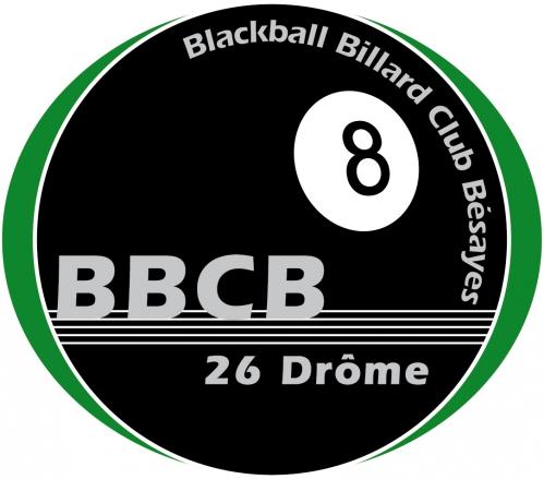 Logo-bbcb26-1.jpg