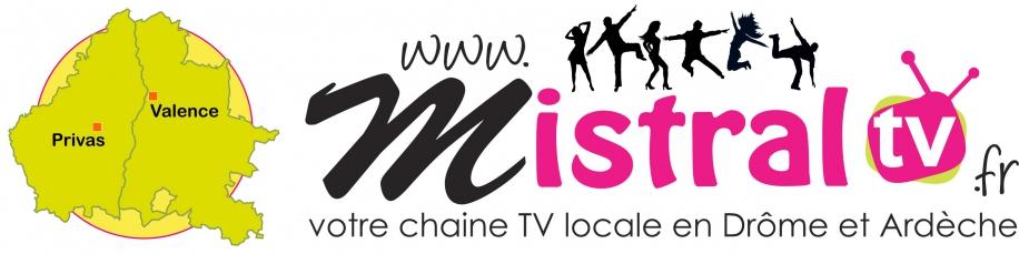 LOGO-MISTRAL-TV.jpg