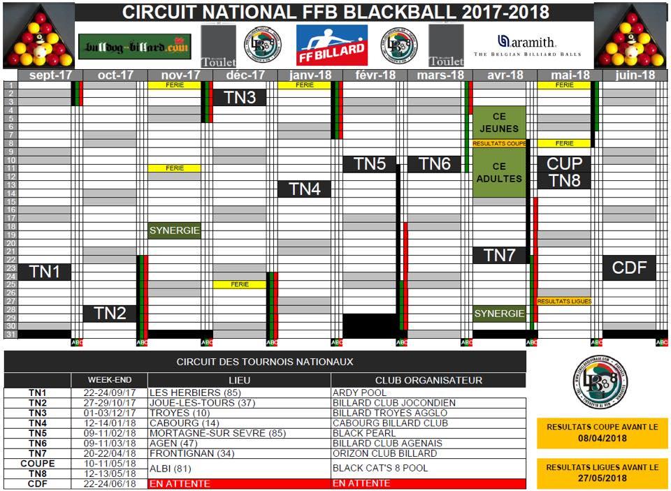 calendrier ffb 2017-2018.jpg