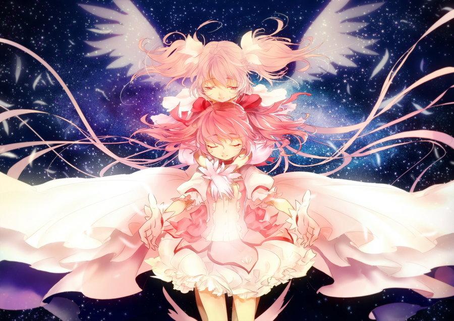 puella_magi_madoka_magica_by_littleponyy-d5jx2y2.jpg