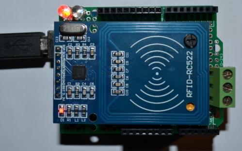 Lecteur RFID (1).JPG