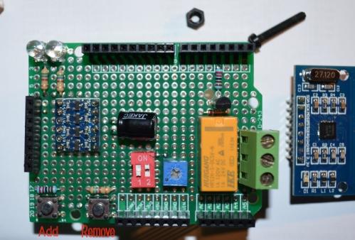 Lecteur RFID (3) cpîe.JPG
