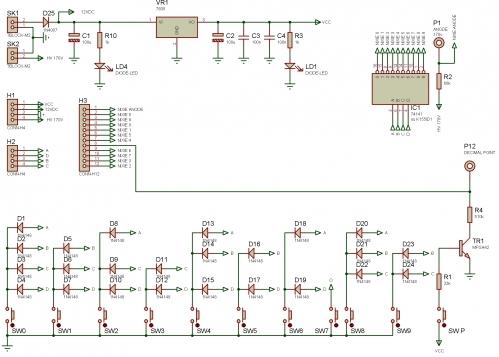nixie tester page 1.jpg