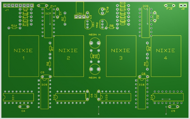 Nixie Clock 3D (2).jpg
