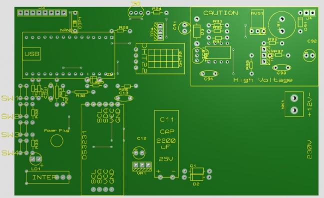 3D CPU_GHT.jpg