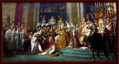 sacre-napoleon.jpg