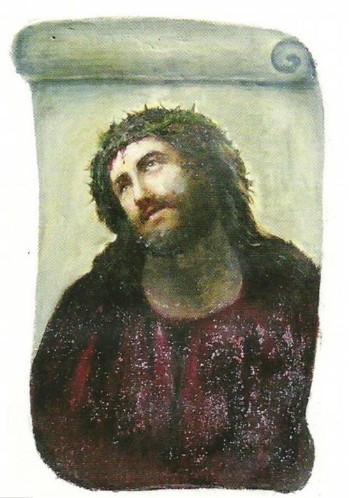 restauration-peinture-jesus-christ-ratee-1.jpg