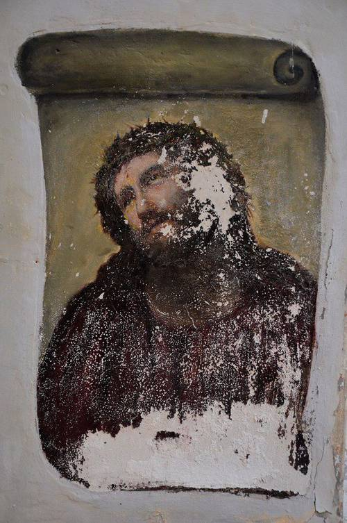 restauration-peinture-jesus-christ-ratee-2.jpg