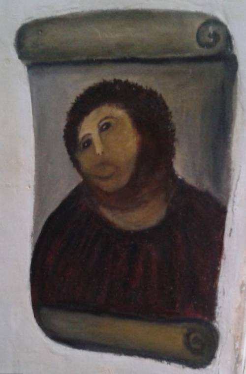 restauration-peinture-jesus-christ-ratee-3.jpg