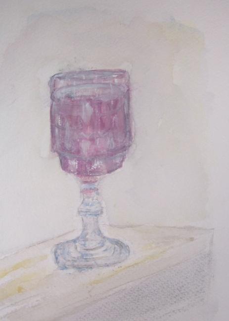 cathy verre rosé.jpg