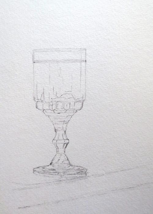 Transparence du verre (1).JPG