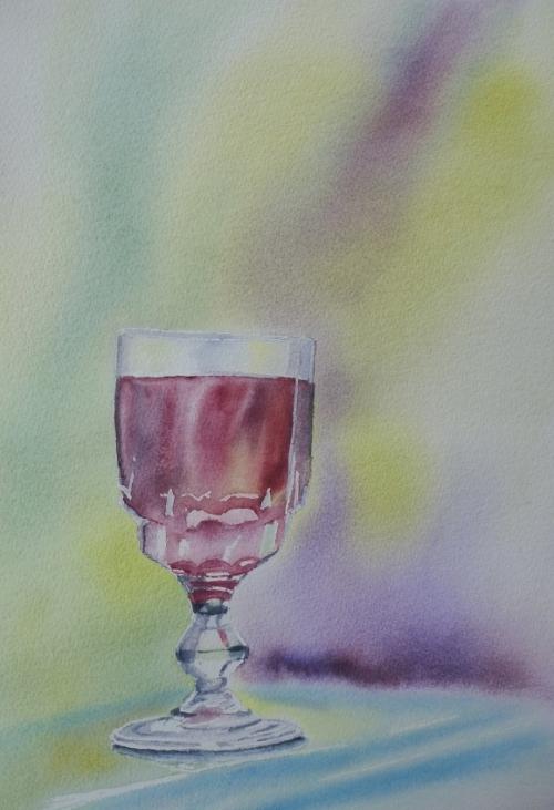 verre patricia 2.jpg