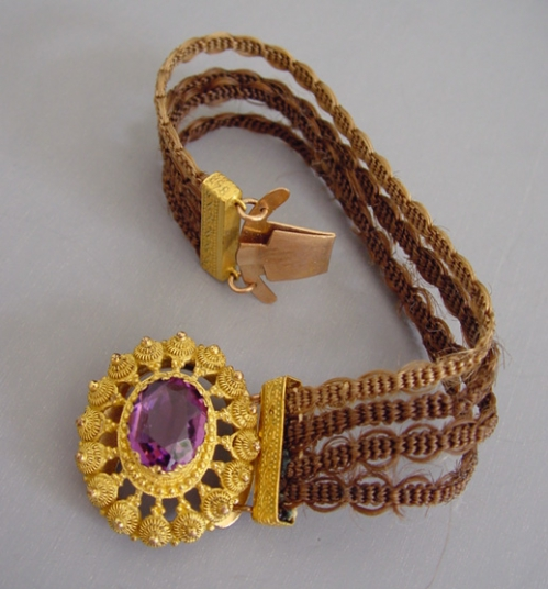 bracelet-19e-pinchbeck-cheveux3.jpg