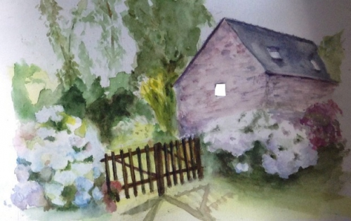 hortensias michelle cor.jpg