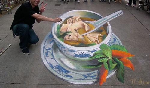 Trompe05_3D-Street-Art-LifeStyle.jpg