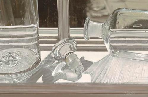 Steve-Mills-Realistic-Paintings-5.jpg