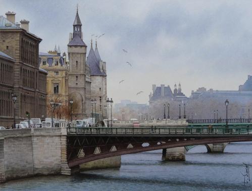 Un hiver à Paris.jpg