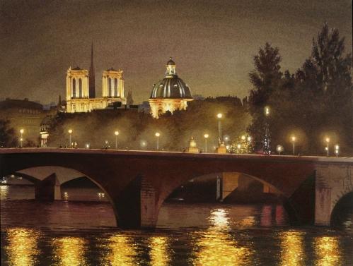 Minuit Paris sur la seine.jpg