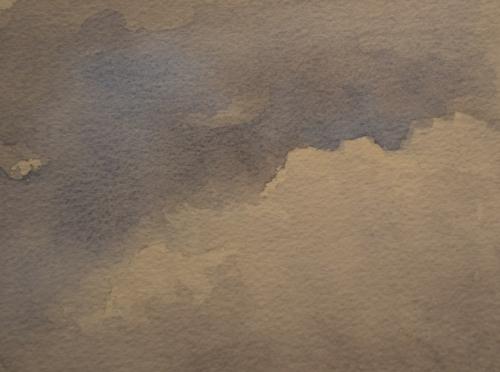 ciel6.jpg