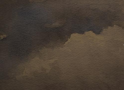 ciel5.jpg