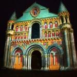 ext_facade_couleur-150x150.jpg