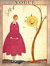 170px-Vogue_portada_de_mayo_de_1917.jpg