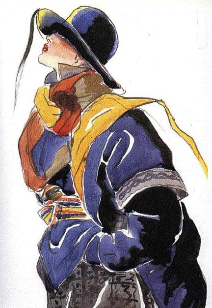 antonio-lopez-fashion-illustration-9.jpg