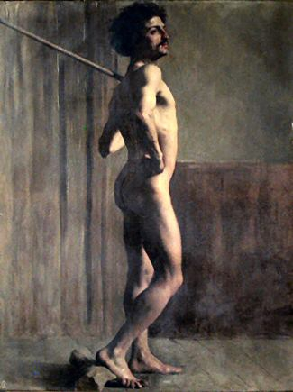 Francois-Schommer_1877.jpg