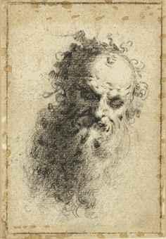 ecole_de_litalie_du_nord_du_debut_du_xviieme_siecle_portrait_dun_vieil_d5605128h.jpg