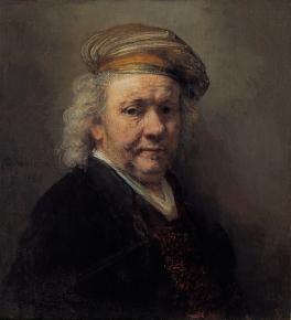 Rembrandt_-_autoportrait.jpg
