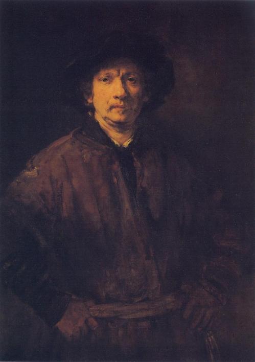 rembrandt-sp-1652.jpg